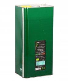 Latta Verde - 5 Litri