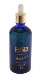 Olio per Massaggio Takionic - Bio26 30 ml