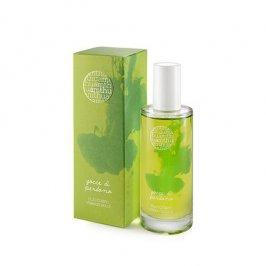 Olio Corpo Vibrazionale - Gocce di Perdono - Verde