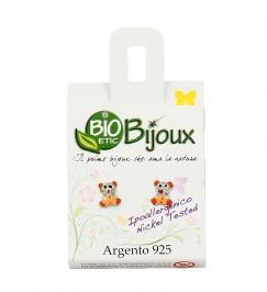 Orecchino Ecobio