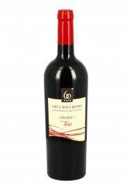 Vino Rosso Bio Orta Nova - Tarù