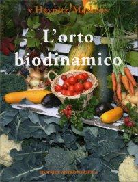L'Orto Biodinamico