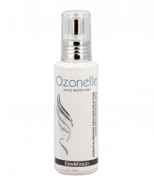 Ozonelle Ricostruttore Cheratinico Spray