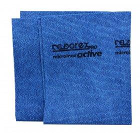 Panno Microfibra per Acciaio Inox