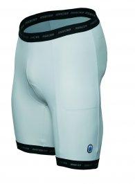 Pantaloncini Per Spinning Uomo Combi
