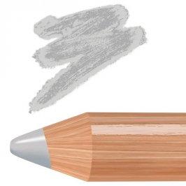 Matita Occhi - Corona Silver