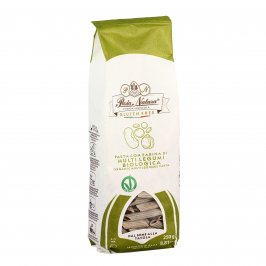 Penne Pasta Multi Legumi Bio - Senza Glutine