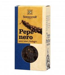Pepe Nero Intero