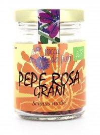 Pepe Rosa in Grani - 15 g.