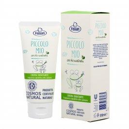 Crema Idratante Bio - Piccolo Mio
