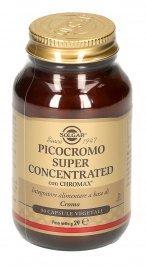 Picocromo Super Concentrato