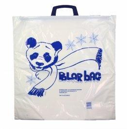 Borsa Termica per Surgelati - Polar Bag