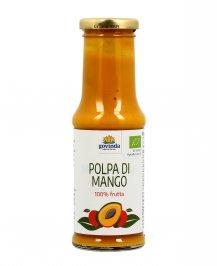 Polpa di Mango