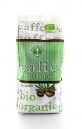 Caffè per Moka con Canapa Bio