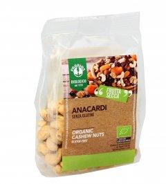 Anacardi - Senza Glutine