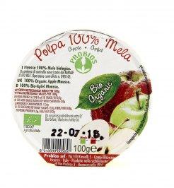 Polpa - Mela