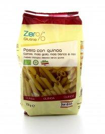 Zero Glutine - Penne con Quinoa Bio