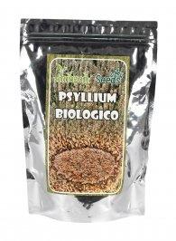 Psyllium Biologico 250 gr