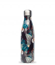 Bottiglia Termica - Tucano Tropicale