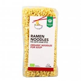 Ramen Noodles - Pasta di Grano Biologica