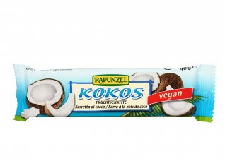 Kokos - Barretta al Cocco