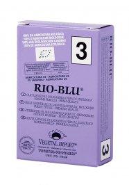 Rio Blu Olio Essenziale