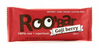 Barretta al Goji - Roobar