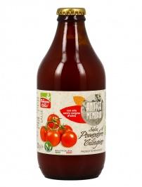 Salsa di Pomodoro Ciliegino - Antica Memoria