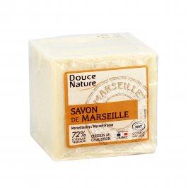 Sapone di Marsiglia Bianco 300 g