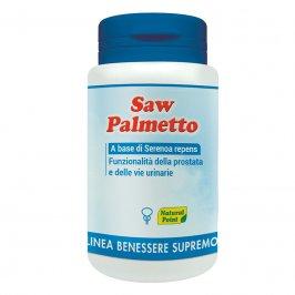 Saw Palmetto - Prostata e Vie Urinarie