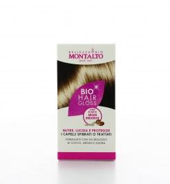 Trattamento Bio Hair Gloss