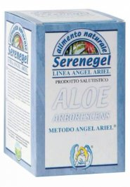 Serenegel Aloe Arborescens - 250 ml