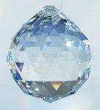 Prisma di Cristallo - Sfera 40mm