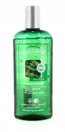 Shampoo - Delicato all'Ortica Bio