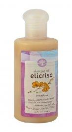 Shampoo all'Elicriso