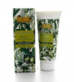 Shampoo Normalizzante 200 ml