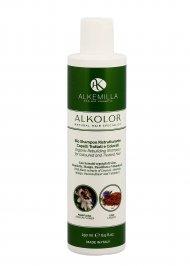 Bio Shampoo Ristrutturante - Alkolor