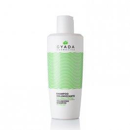 Shampoo Volumizzante per Capelli Sottili