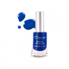 N°58 Bleu Nuit