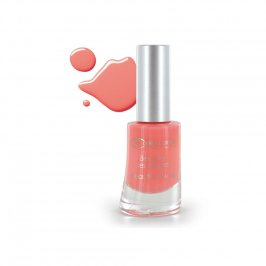 Smalto - Beautè Des Ongles 70 - Corail Orange