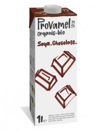 Soya Chocolate Drink - Provamel