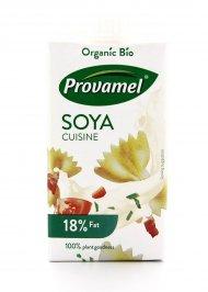 Soya Cuisine - Provamel