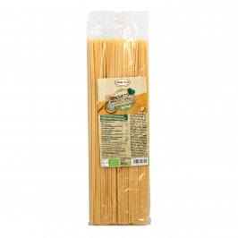 Spaghetti Pasta di Semola Senatore Cappelli Bio