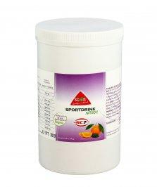 Sport Drink Natural SC7 Arancia