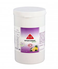 Sport Drink Natural SC7 Limone