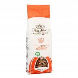 Caserecce Pasta di Avena Bio - Senza Glutine