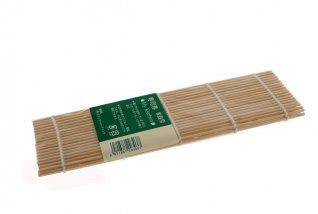 Stuoino in Bambù per Sushi