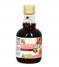 Succo di Acero Bio 250 ml