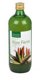 Succo di Aloe Ferox