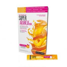 Super Arancia 1000